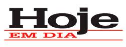 HOJE EM DIA - JORNAL, NOTÍCIAS - WWW.HOJEEMDIA.COM.BR