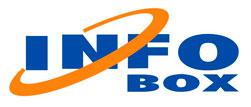 INFOBOX - PRODUTOS DE INFORMÁTICA E TECNOLOGIA - WWW.INFOBOX.COM.BR