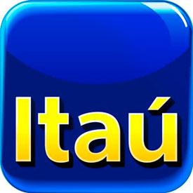 ITAÚ BANKFONE TELEFONE