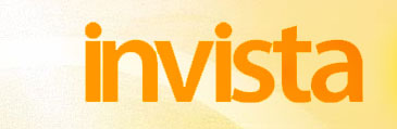 ITAU.COM.BR/INVISTA - BANCO ITAÚ INVISTA