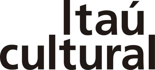 ITAÚ CULTURAL - PROGRAMAÇÃO, EVENTOS - WWW.ITAUCULTURAL.COM.BR