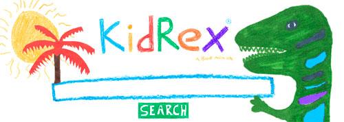 KIDREX - BUSCADOR DE SITES PARA CRIANÇAS - WWW.KIDREX.ORG