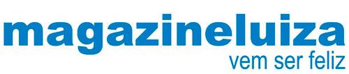 WWW.MAGAZINELUIZA.COM.BR - CELULARES, MOVEIS, NOTEBOOKS, OFERTAS - MAGAZINE LUIZA