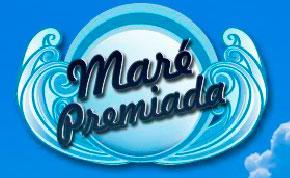 MARÉ PREMIADA MSC CRUZEIROS - WWW.MAREPREMIADAMSCCRUZEIROS.COM.BR