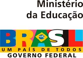 MEC - MINISTÉRIO DA EDUCAÇÃO - WWW.MEC.GOV.BR