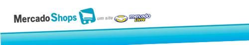 MERCADOSHOPS - CRIAR LOJA VIRTUAL - WWW.MERCADOSHOPS.COM.BR
