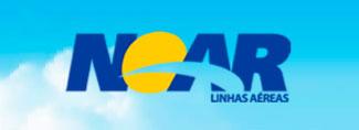 NOAR LINHAS AÉREAS - WWW.VOENOAR.COM.BR