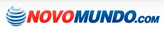 NOVO MUNDO - LOJAS, PRODUTOS - WWW.NOVOMUNDO.COM.BR