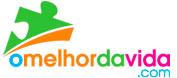 O MELHOR DA VIDA - WWW.OMELHORDAVIDA.COM.BR