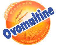 OVOMALTINE - RECEITAS, SITE - WWW.OVOMALTINEFOREVER.COM.BR
