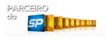 PARCEIRO DO SP