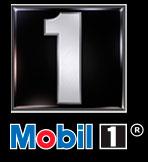 WWW.PROMOCAOMOBIL1.COM.BR - PROMOÇÃO MOBIL 1 NO MOTOR, VOCÊ NO MERCEDES