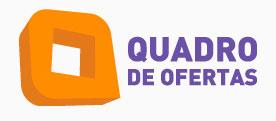 QUADRO DE OFERTAS - SITES DE COMPRAS COLETIVAS - WWW.QUADRODEOFERTAS.COM.BR