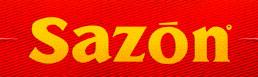 SAZON - TEMPERO, RECEITAS, AJINOMOTO - WWW.SAZON.COM.BR