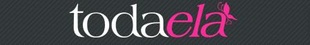 TODA ELA - MODA, BELEZA, LUXO, SITE FEMININO - WWW.TODAELA.COM.BR