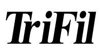 TRIFIL - MEIAS, LINGERIES, COLEÇÃO, MODA - WWW.TRIFIL.COM.BR