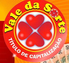 VALE DA SORTE - RESULTADOS, PRÊMIOS, AO VIVO - WWW.VALEDASORTE.COM.BR