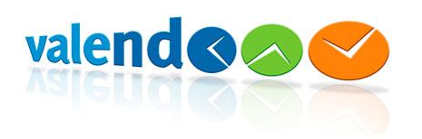 VALENDOOO - COMPRAS COLETIVAS - WWW.VALENDOOO.COM.BR