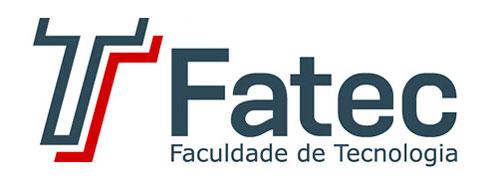 VESTIBULAR FATEC - WWW.VESTIBULARFATEC.COM.BR
