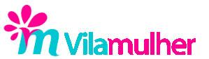 VILA MULHER - REDE SOCIAL DE MULHERES - WWW.VILAMULHER.COM.BR