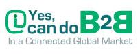 YES, CAN DO B2B - REDE SOCIAL DE EMPRESÁRIOS - WWW.YESCANDOB2B.COM