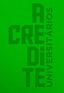 ACREDITE UNIVERSITÁRIOS - WWW.ACREDITE.TV.BR