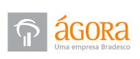 ÁGORA INVEST - BANCO BRADESCO - INVESTIMENTOS - WWW.AGORAINVEST.COM.BR