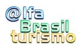 ALFA BRASIL TURISMO - HOTÉIS, PASSAGENS, VIAGENS - WWW.ALFABRASILTURISMO.COM.BR