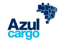 AZUL CARGO - TRANSPORTES, ENTREGAS, ENCOMENDAS - WWW.AZULCARGO.COM.BR