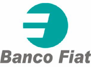 BANCO FIAT - ITAÚ - WWW.BANCOFIAT.COM.BR