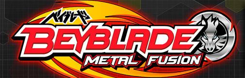 BEYBLADE BATTLES METAL FUSION ONLINE - WWW.BEYBLADEBATTLES.COM.BR