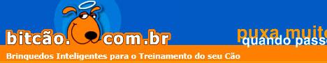 BITCÃO - PET SHOP ONLINE - LOJA VIRTUAL - WWW.BITCAO.COM.BR