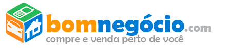 BOM NEGÓCIO - CLASSIFICADOS ONLINE, ANUNCIAR GRÁTIS - WWW.BOMNEGOCIO.COM