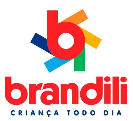 BRANDILI - ROUPA INFANTIL, LOJA VIRTUAL, MODA INFANTIL - WWW.BRANDILI.COM.BR
