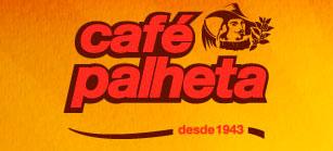 CAFÉ PALHETA - WWW.CAFEPALHETA.COM.BR