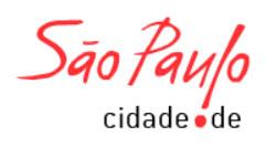 CIDADE DE SÃO PAULO - SP - WWW.CIDADEDESAOPAULO.COM