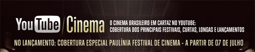 WWW.YOUTUBE.COM/CINEMA - CANAL DE CINEMA NO YOUTUBE - FILMES BRASILEIROS