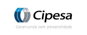CIPESA - ENGENHARIA, CONSTRUTORA, EMPREENDIMENTOS - WWW.CIPESA.COM.BR
