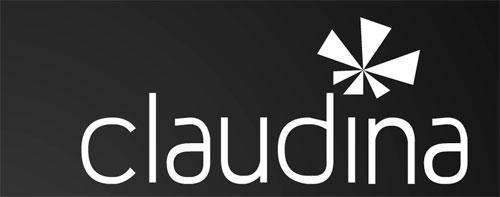 CLAUDINA - CALÇADOS DE LUXO, SAPATOS - WWW.CLAUDINA.COM.BR