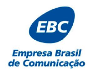 CONCURSO EBC - EMPRESA BRASILEIRA DE COMUNICAÇÃO - EDITAL, INSCRIÇÕES