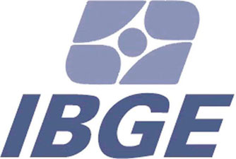 CONCURSO IBGE 2011 - EDITAL, INSCRIÇÕES