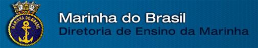CONCURSO MARINHA 2011 - EDITAL, INSCRIÇÕES - WWW.ENSINO.MAR.MIL.BR