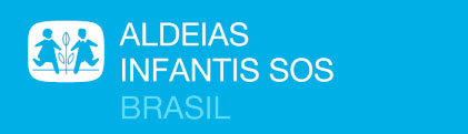 CONSTRUINDO INFÂNCIA - ONG ALDEIAS INFANTIS SOS - WWW.CONSTRUINDOINFANCIA.COM.BR