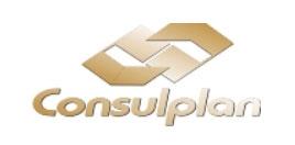 CONSULPLAN CONCURSOS - PROVAS, EDITAIS - WWW.CONSULPLANMG.COM