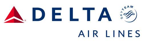 DELTA AIR LINES - PASSAGENS AÉREAS - WWW.DELTA.COM