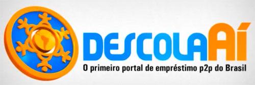 DESCOLA AÍ - CONSUMO COLABORATIVO, ALUGAR, TROCAR - WWW.DESCOLAAI.COM