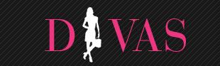 DIVAS - COMPRAS COLETIVAS FEMININO - WWW.DIVAS.COM.BR