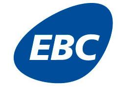 EBC - EMPRESA BRASILEIRA DE COMUNICAÇÃO - WWW.EBC.COM.BR