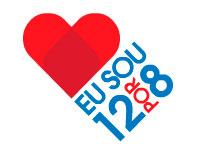 EU SOU 12 POR 8 - WWW.EUSOU12POR8.COM.BR