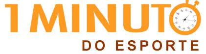 FESTIVAL 1 MINUTO DO ESPORTE RECORD - ESPORTE FANTÁSTICO - WWW.MINUTEFESTIVAL.COM